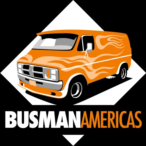 Buying Car From Canada >> Busman Americas Worldwide Shipping Busman